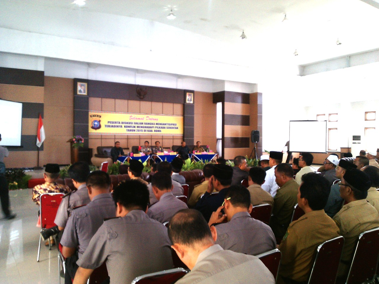 Forum diskusi forex indonesia