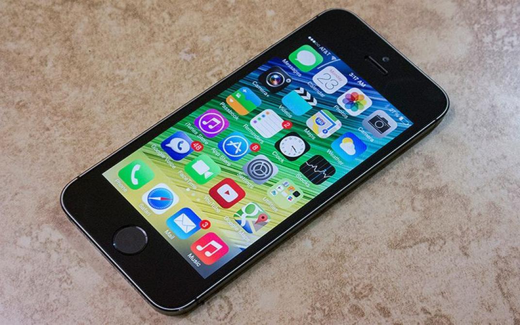 Cara Mengatasi Kinerja IPhone Yang Lemot