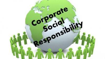 Perusahaan di Riau Belum Maksimal Salurkan Dana CSR