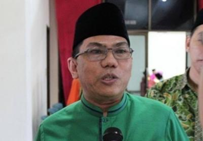 Pembentukan BRK Syariah, Pemprov Belum Komunikasi Dengan DPRD Riau