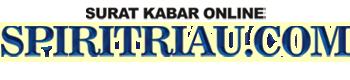 spiritriau.com merupakan situs berita online terkini dan terpercaya di Provinsi Riau